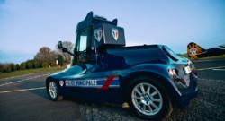 IRIS Viséo Police Municipale 2015