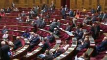L'Assemblée nationale vote le rétablissement de l'autorisation de sortie du territoire pour les mineurs