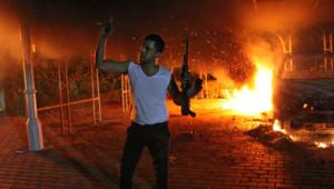 benghazi attaque consulat us