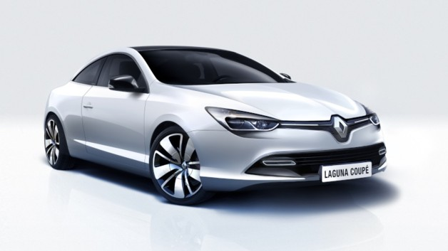 renault-laguna-coupe-2013-illustration-10828251dvqdp_2038