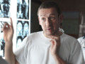 Supercondriaque de Dany Boon