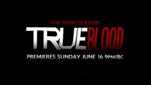 True Blood Saison 6