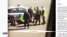 Un avion dérouté sur Limoges après une bagarre entre supporters de foot anglais