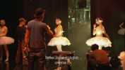 Black Swan - Making of 2