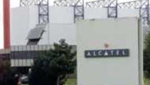 alcatel usine ilkirch