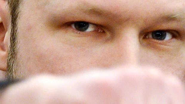 breivik ouverture procès salut nazi