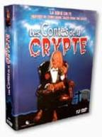 contescrypte13dvdz2