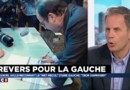 François Hollande souffre de son manque de légitimité, selon un historien politique