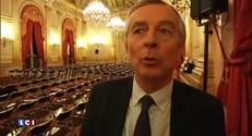 La remise du prix de l'élu local de l'année au maire FN d'Hénin-Beaumont fait polémique