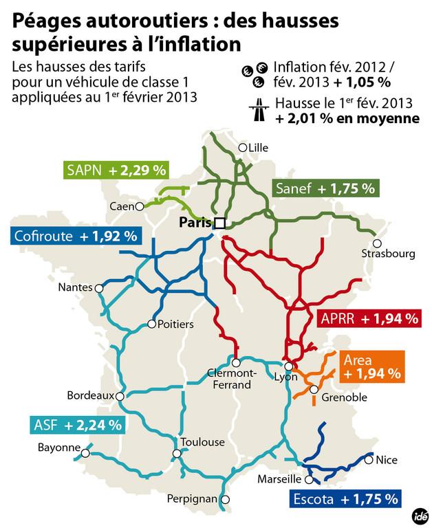 http://s.tf1.fr/mmdia/i/25/2/peages-autoroutiers-des-hausses-superieures-a-l-inflation-en-10959252cupho.jpg?v=1