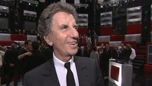 """TF1-LCI : Jack Lang après l'émission : """"J'ai une question à vous poser"""" le 19 février 2007"""