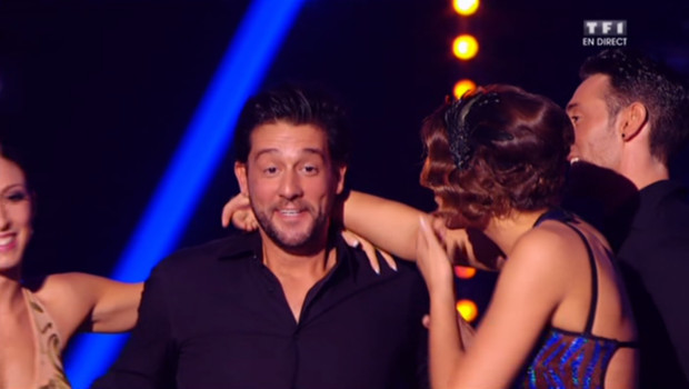 REPLAY VIDEO. Danse avec les stars : Titoff et Damien Sargue elimines...
