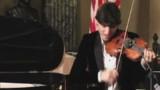 La médecine perce le secret des violons de Stradivarius