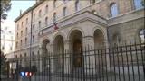 Fraudeurs fiscaux : la France et la Suisse se réconcilient