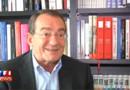 """L'opération """"SOS Vilages"""" expliquée par Jean-Pierre Pernaut"""
