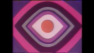 Le 20 heures du 6 janvier 2015 : De 1975 à 2015, le générique des génériques de TF1 - 2127.2500000000005