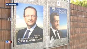 Le débat Hollande/Sarkozy : qu'en attendent les Français ?