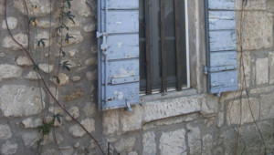 village ville campagne fenêtre rue