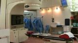 """""""Incident"""" de radiothérapie à Curie, 50 patients concernés"""