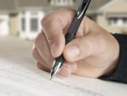 compromis Vente immobilier contrat signature