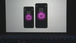 iphone 6 video