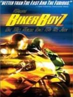 jaquette-bikerboyz
