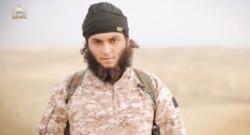 Le 20 heures du 19 novembre 2014 : Comment le Fran�s Michael Dos Santos a-t-il bascul�ans le jihad? - 111.99999999999997