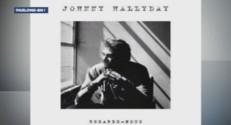 """Regarde-nous"", nouveau single de Johnny Hallyday"