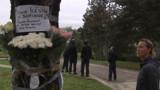 Echirolles : huit suspects mis en examen et écroués