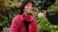 Anny Duperey_SOS Villages d'Enfants