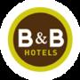 Hôtel B&B Beauvais