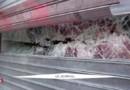 Une trentaine de locaux du PS vandalisés : la permanence de Grenoble, dernière visée, victime d'armes à feu