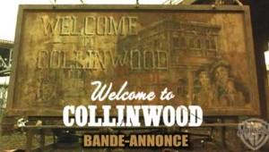 welcometoclinwoodbahaut.jpg