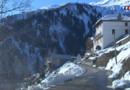 Bonneval-Tarentaise, joli petit village de Savoie
