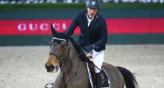 Castaldi équitation (23/07)