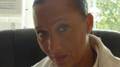 Jocelyne Misko