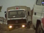 Le 13 heures du 24 mai 2014 : La Croix Rouge f� ses 150 ans - 738.8702389831543