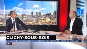 Mort de Zyed et Bouna : des émeutes d'une telle ampleur peuvent-elles se reproduire en France ?