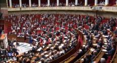 Touraine annonce la fin des franchises médicales pour les plus modestes