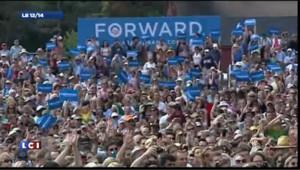 Elections USA 2012 : qu'apportent Biden et Ryan à Obama et Romney ?