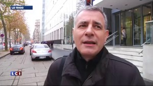 """Grève illimitée chez les urgentistes : """"Ça fait 14 ans qu'on demande la même chose"""""""