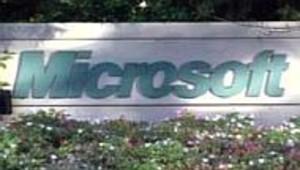 Microsoft dans un nouveau procès
