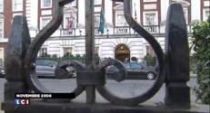 Une enquête publique ouverte sur la mort de l'espion Litvinenko, tué au polonium