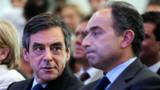Présidence de l'UMP : le duel Fillon-Copé se précise