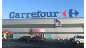 207-carrefour-image