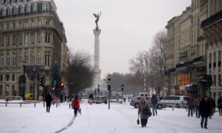 Bordeaux, le 06 janvier 2010