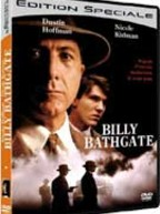 billybathgate_aff