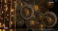 Cérémonie des Oscars 2015 : un show réglé au millimètre