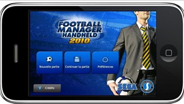 footbll-football_manager_Iphone03
