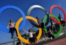 JO Jeux Olympiques Rio 2016